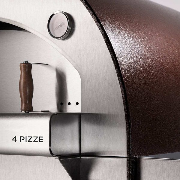 4-pizze-with-base-pizza-oven