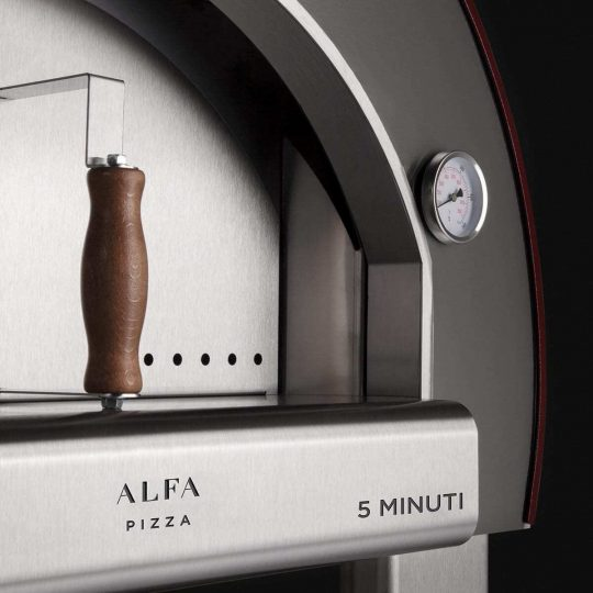 5-minuti-wood-fired-oven-alfa-forni