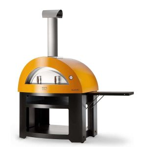 allegro-wood-fired-oven-with-base