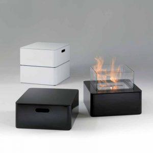 firebox_1-horus-bosh-marin