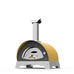 ciao-wood-fired-oven-alfa
