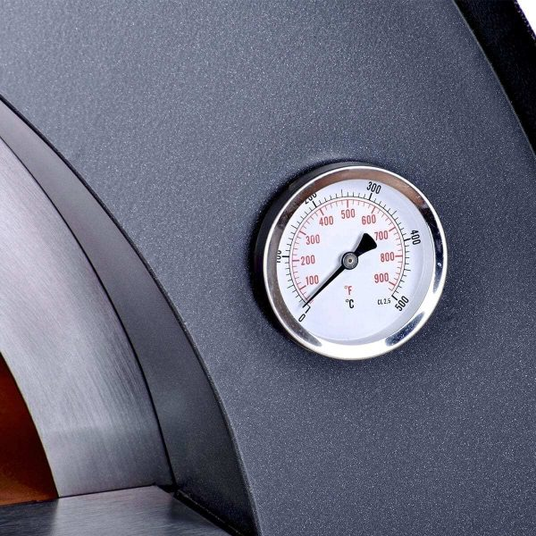 ciao-wood-fired-oven-alfa-thermometer-horno