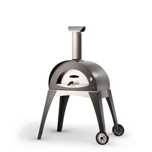 ciao-wood-fired-oven-alfa-with-base