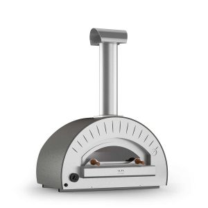 dolce-vita-gas-fired-oven