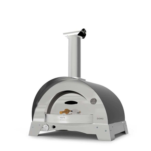domo-gas-fired-oven-2