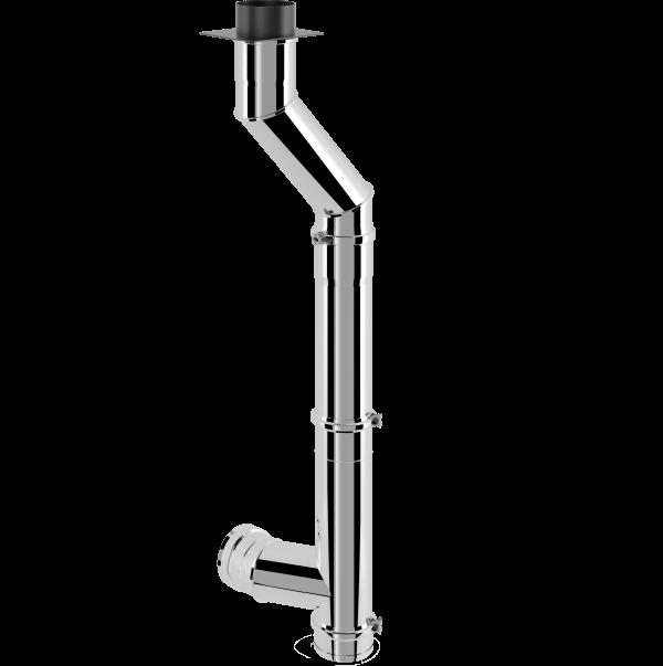 accesorio modelo helen glass